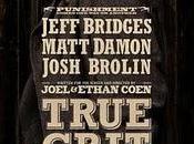 True Grit Ethan Joel Coen
