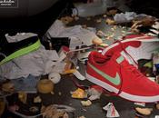 Nike Eric Koston Zoom