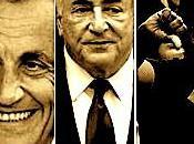 Sarkozy revient