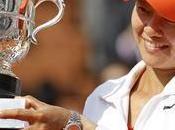 n'est qu'un Revoir... Roland Garros