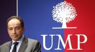 Programme UMP : Le COPE/collé des organisations patronales ?