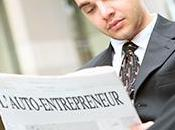 Auto-entrepreneurs chefs d'entreprise comme autres