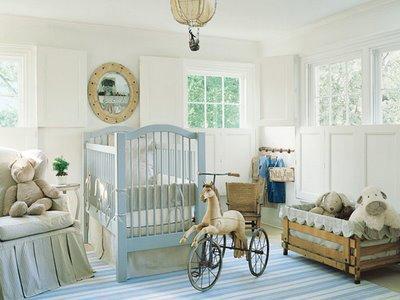 style gustavien petit carnet de style voir. Black Bedroom Furniture Sets. Home Design Ideas