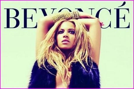 En écoute: La collaboration Beyoncé / André 3000, «Party»