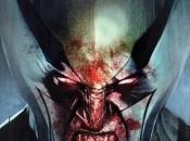 Curse Mutants Quand X-Men croisent chemin Dracula acolytes…