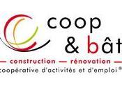 Coop première bâtiment d'Aquitaine