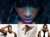 Nouvelle chanson: tery songz, busta rhymes fabolous motivation (remix)