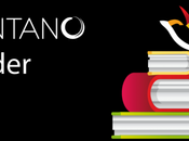 Mantano Reader nouvelle application lecture pour Android