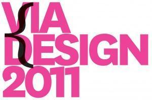 VIA 2011: le design, une matière à part entière !