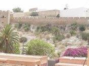 Quelques semaines repos chez Maroc, devinez