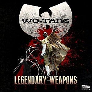 Wu-Tang-Legendary-Weapons.jpg