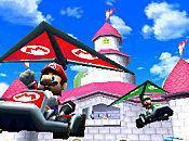 images Mario Kart