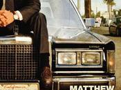 Defense Lincoln Brad Furman avec Matthew McConaughey Marisa Tomei