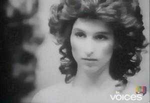 Rétro visionnage : «Lady» de Ira Sachs