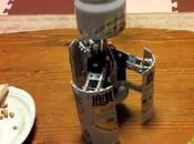 canette robot