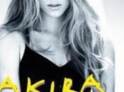 Shakira: clip nouveau single, Rabiosa