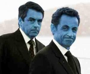 sarkozy-fillon-paris-legislatives-rififi-dati-charon-jouann.jpg