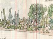 jardins mossèn costa llobera