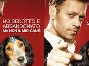 """abandonnes chien, t'encule"""" Rocco Siffredi"""