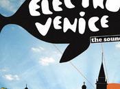 Electrovenice: Festival Musique Electronique