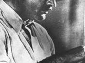 Ernest Hemingway, d'aventure....