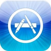 Apple revoit ses conditions d'abonnements in-app