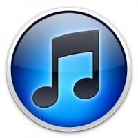Des comptes iTunes piratés ?