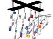 Livre gourous com' trente manipulations politiques économiques