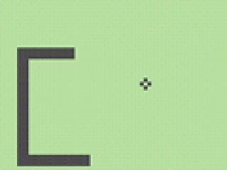 Le mobile remplacera t-il les consoles de jeux ?