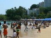 Acapulco loco