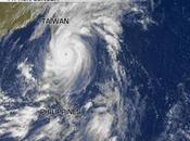 Typhon Okinawa