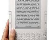 eBooks sans eBook mieux vendu