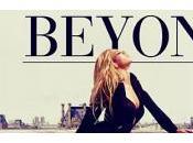 Beyoncé: maison disques s'angoisse