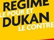 """""""Régime Dukan, pour contre"""" rencontre avec Hervé Pouchol"""