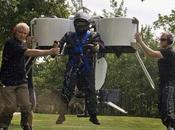 jetpack Glenn Martin bientôt vente.