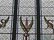 vitres