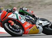 WSBK...à Misano ...Duel Motos Italiennes...
