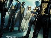 [Movie Feelings] X-Men: First Class (X-Men commencement)