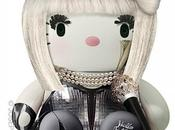 Lady Gaga Joseph Senior