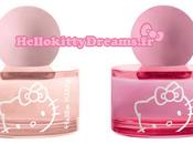 Parfums Edition Limitée Pop-a-licious Koto