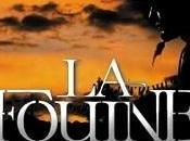 Fouine Toute Night Hosted Battle