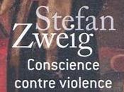 Stefan Zweig justes monomanes