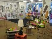 shop, l'art centre commercial