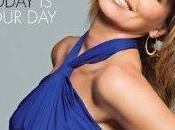 Ecoutez nouveau single Shania Twain Today Your