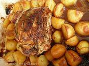 filet porc pommes terre noirmoutier