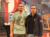 Raphaël Kroll remporte Partouche Poker Deepstack Saint-Amand