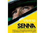 Courez vite voir Senna... documentaire!