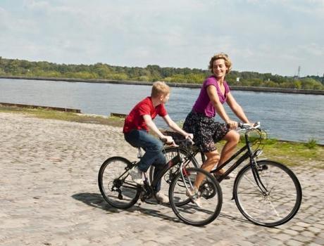Critique : Le gamin au vélo de Jean-Pierre et Luc Dardenne