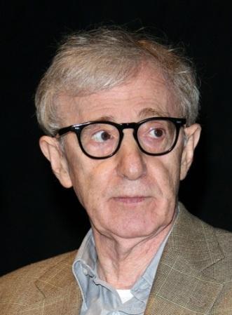 Critique : Minuit à Paris de Woody Allen