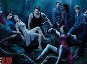 {CLASSEMENT} True Blood (Saison